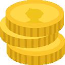 coins (2)