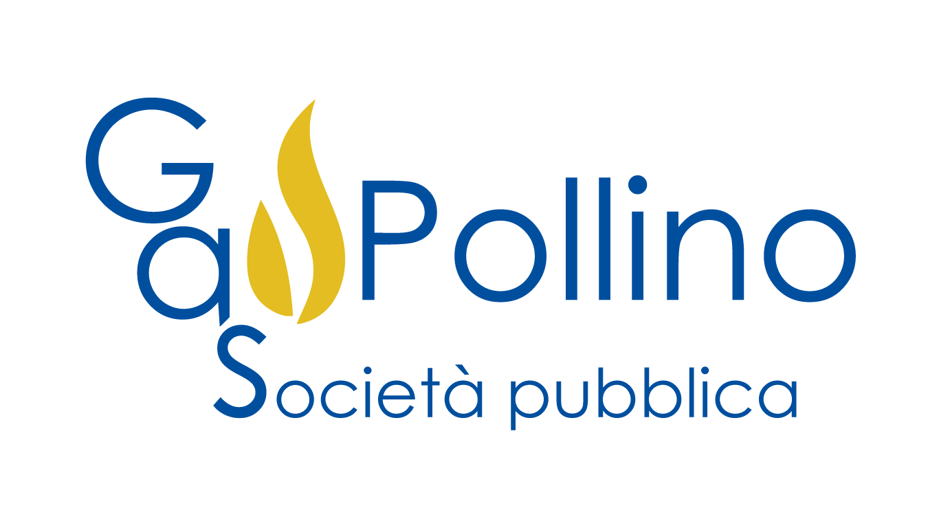 logoGaspollino_soc_pub_yellow